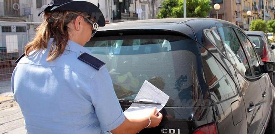 Gela, polizia municipale: dal 13 dicembre al 7 gennaio uffici chiusi per il pagamento delle multe