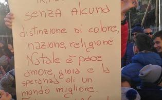http://www.seguonews.it/serradifalco-la-preside-di-un-istituto-nega-ai-bambini-la-novena-natalizia