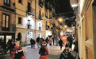 http://www.seguonews.it/centro-storico-di-caltanissetta-ancora-senza-addobbi-e-luminarie-i-commercianti-si-organizzano