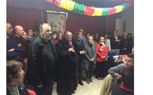 http://www.seguonews.it/caltanissetta-il-lions-club-festeggia-il-natale-con-la-parrocchia-san-giuseppe-preparati-pasti-per-gli-indigenti