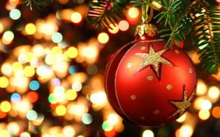 http://www.seguonews.it/natale-a-montendoro-in-scena-al-teatro-comunale-lo-spettacolo-christmas-musical