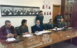 http://www.seguonews.it/mafia-sui-pascoli-dei-nebrodi-annullate-dal-tribunale-del-riesame-di-caltanissetta-15-misure-cautelari-