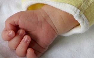 https://www.seguonews.it/coronavirus-neonato-di-cinque-mesi-positivo-al-test-si-tratta-del-primo-caso-in-sicilia