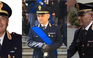 http://www.seguonews.it/caltanissetta-tre-nuovi-commissari-della-polizia-di-stato-assegnati-in-provincia