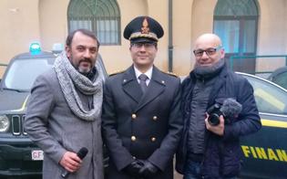 http://www.seguonews.it/dopo-caltanissetta-approda-a-pavia-il-modello-inclusivo-per-far-felici-i-bambini-voluto-dal-colonnello-macchia