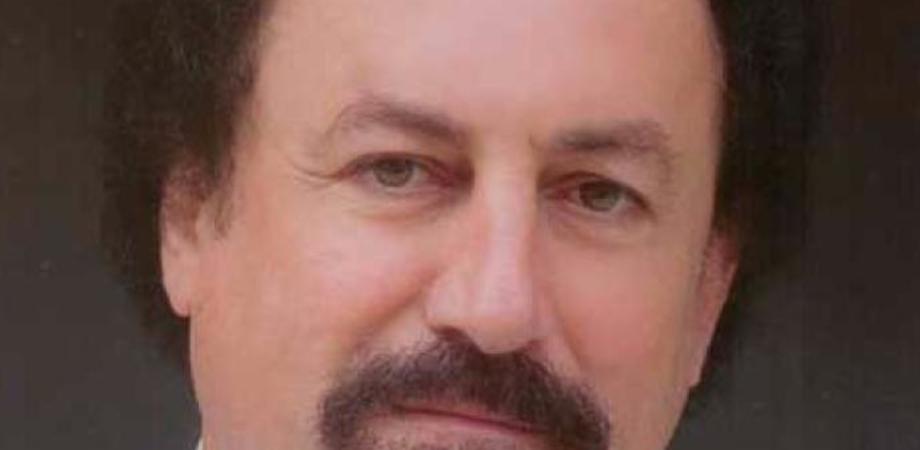 Abusi sessuali su minorenni, padre Pio Guidolin condannato a 14 anni di reclusione