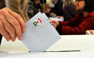 http://www.seguonews.it/caltanissetta-polemiche-nel-pd-in-vista-delle-primarie-e-lavori-congressuali