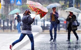 http://www.seguonews.it/maltempo-arrivano-anche-in-sicilia-i-venti-di-burrasca-del-nord-italia