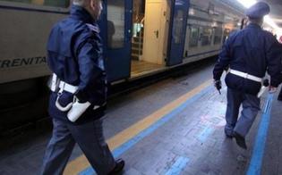 http://www.seguonews.it/caltanissetta-colpito-da-mandato-di-arresto-europeo-nigeriano-tenta-di-fuggire-alla-vista-della-polizia-ma-viene-bloccato