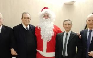 http://www.seguonews.it/caltanissetta-gli-amici-del-rapisardi---da-vinci-celebrano-il-natale-allinsegna-della-solidarieta
