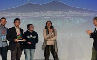 http://www.seguonews.it/-caltanissetta-studenti-del-volta-premiati-per-un-cortometraggio-dedicato-alla-disabilita