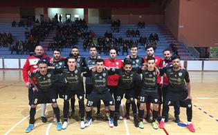 http://www.seguonews.it/calcio-a-5-la-pro-nissa-fa-il-suo-derby-vigor-sconfitta-per-3-a-0