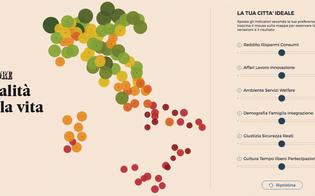 http://www.seguonews.it/qualita-della-vita-caltanissetta-e-al-100esimo-posto-su-107-province-sicilia-fanalino-di-coda