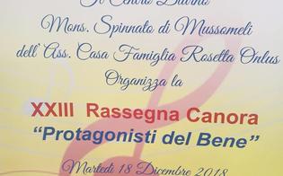 http://www.seguonews.it/a-mussomeli-la-xxiii-rassegna-canora-protagonisti-del-bene