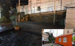 http://www.seguonews.it/vendita-di-bibite-e-panini-a-caltanissetta-due-venditori-ambulanti-sanzionati-dalla-polizia