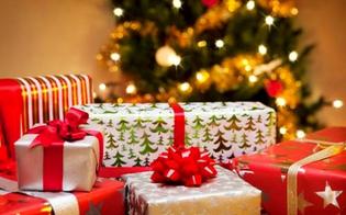 http://www.seguonews.it/doni-natalizi-ai-malati-in-cura-a-domicilio-da-parte-dellassociazione-disabili-san-cataldo-e-la-sisifo