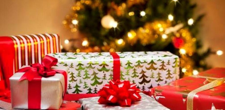 Regali di Natale online: le 10 regole per evitare truffe e per tutelare i nostri dati personali