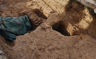 Ritrovamenti archeologici a Gela, Di Paola presenta una mozione per la loro valorizzazione