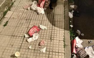 Caltanissetta, gli studenti diventano sentinelle del territorio: raccoglieranno rifiuti lasciati per strada