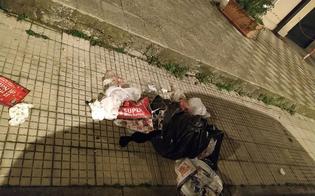 http://www.seguonews.it/cittadini-infuriati-a-caltanissetta-ecco-gli-effetti-della-differenziata-al-quartiere-san-luca
