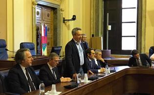 http://www.seguonews.it/situazione-viabilita-drammatica-quattro-consiglieri-attaccano-ruvolo-dopo-la-lettera-a-mattarella-manca-solo-quella-a-babbo-natale