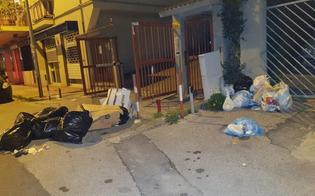http://www.seguonews.it/caltanissetta-differenziata-da-rivedere-a-san-luca-il-natale-tra-i-sacchi-di-immondizia