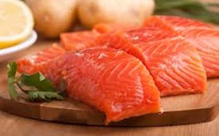 http://www.seguonews.it/allarme-listeria-ritirato-dai-supermercati-un-lotto-di-salmone
