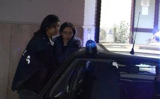http://www.seguonews.it/accoltellato-e-ucciso-mentre-dormiva-a-palermo-arrestata-moglie-e-due-figli-delitto-cruento-con-lame-da-macellai