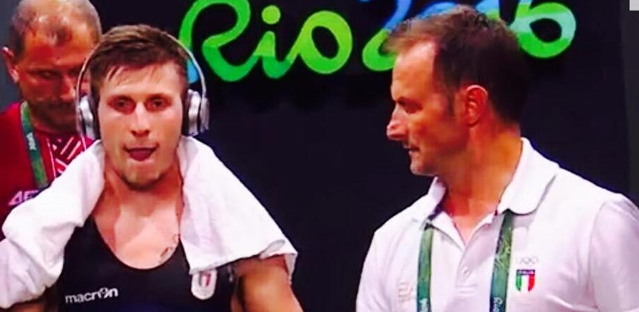 Caltanissetta premia le eccellenze dello sport: tutto pronto per il gran galà
