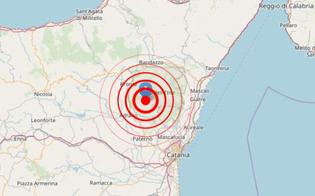 http://www.seguonews.it/trema-la-terra-ai-piedi-delletna-il-terremoto-avvertito-in-tre-localita