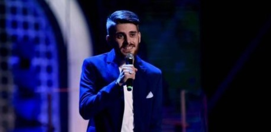 """Natale a Caltanissetta, artisti nisseni sul palco nel concerto """"Christmas night"""""""