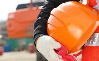 http://www.seguonews.it/incentivi-alle-imprese-che-migliorano-la-sicurezza-sui-luoghi-di-lavoro-presto-un-bando-dellinail