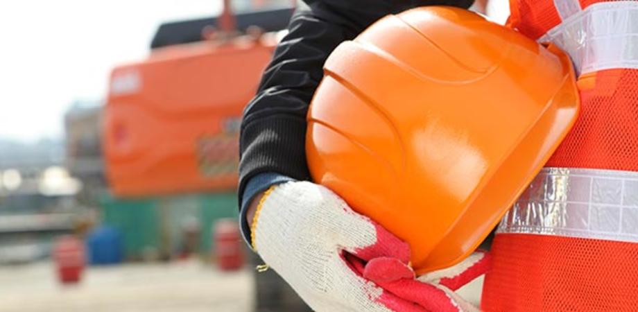 Incentivi alle imprese che migliorano la sicurezza sui luoghi di lavoro. Presto un bando dell' Inail