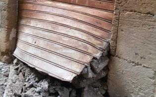 http://www.seguonews.it/caltanissetta-crolla-solaio-in-via-tommaso-tamburini-intervengono-vigili-del-fuoco-e-polizia-municipale