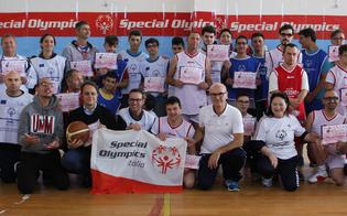 https://www.seguonews.it/gela-gli-atleti-dellorizzonte-scendono-in-campo-a-niscemi-per-leuropean-basketball-week