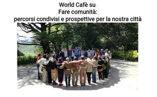 http://www.seguonews.it/caltanissetta-world-cafe-dedicato-al-futuro-della-citta
