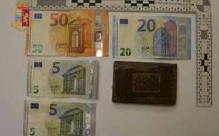 http://www.seguonews.it/caltanissetta-sorpreso-con-100-grammi-di-hashish-in-auto-arrestato-56enne