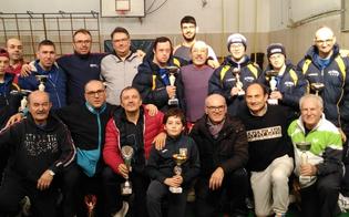 http://www.seguonews.it/caltanissetta-campionati-provinciali-di-tennistavolo-presenti-oltre-40-atleti-di-varie-categorie