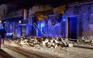 http://www.seguonews.it/letna-fa-sul-serio-nella-notte-terremoto-di-magnitudo-48-dieci-persone-ferite-nel-catanese