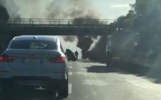 https://www.seguonews.it/paura-sulla-a19-tir-avvolto-dalle-fiamme-in-autostrada-allaltezza-di-altavilla
