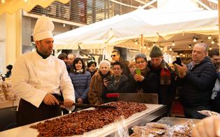 http://www.seguonews.it/arriva-turruni-il-festival-del-torrone-dal-14-al-16-dicembre-a-caltanissetta