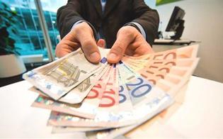 http://www.seguonews.it/caltanissetta-si-ritrova-con-un-finanziamento-da-30-mila-euro-per-unauto-mai-ordinata-pensionato-vittima-di-truffa
