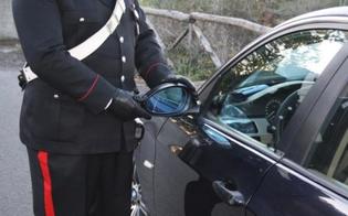 http://www.seguonews.it/mussomeli-simulano-la-truffa-dello-specchietto-ai-danni-di-un-anziano-denunciate-due-donne
