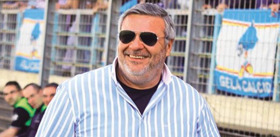 Gela piange Angelo Tuccio, in lutto il mondo del calcio e dell'imprenditoria