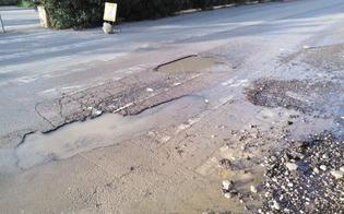 http://www.seguonews.it/caltaqua-perdenze-in-via-rochester-e-via-costa-non-riconducibili-al-sistema-di-distribuzione-idrico