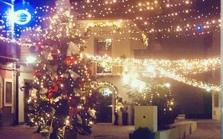 http://www.seguonews.it/gela-comune-in-rosso-la-confcommercio-e-una-radio-siglano-un-accordo-per-trasmettere-musiche-natalizie