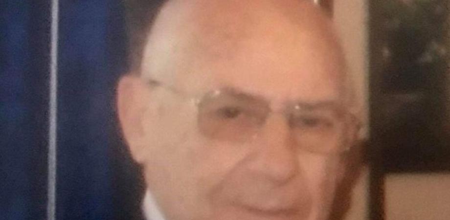 E' morto Vincenzo La Spisa, 30 anni di storia nella Squadra Mobile di Caltanissetta