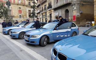 https://www.seguonews.it/attentato-di-strasburgo-condotta-anche-a-caltanissetta-loperazione-alto-impatto-controllati-6874-veicoli-e-1121-persone-3-denunciati