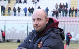 http://www.seguonews.it/il-gela-calcio-sprofonda-nel-tunnel-si-e-dimesso-anche-l-allenatore-zeman