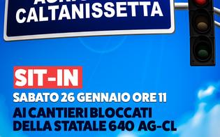 http://www.seguonews.it/infrastrutture-domani-sit-in-del-pd-sicilia-sulla-ss-640-caltanissetta-agrigento